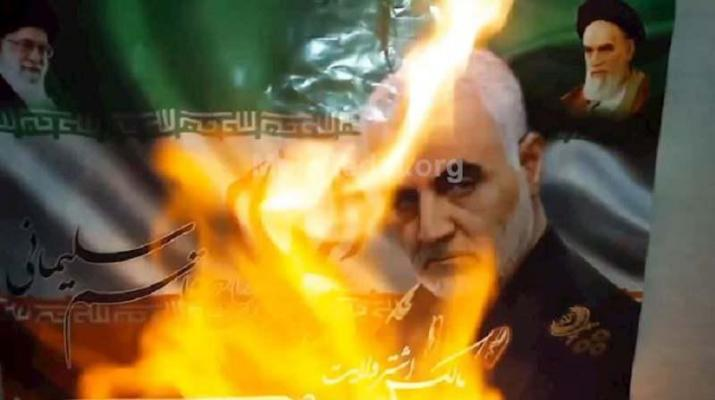 ifmat - MEK breathes new life into resistance