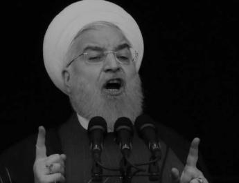 ifmat - Rouhani knows who decides in Iran