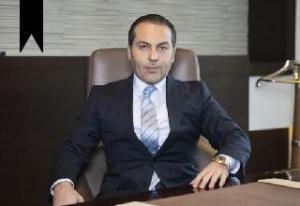 Samer Foz