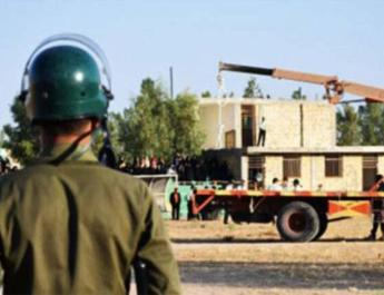 ifmat - Several convicts executed in Iran