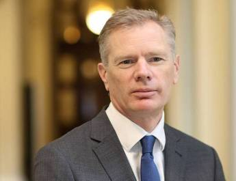 ifmat - UK says European partners try to make Iran benefit from JCPOA