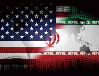 ifmat - US to extend four sanctions waivers on Iran Nuclear Program