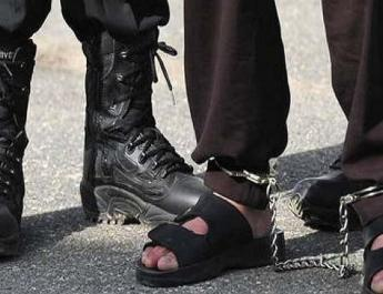 ifmat - At least four people hanged in Zahedan Iran