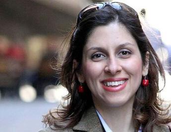 ifmat - Britain questions Iran over Nazanin Zaghari-Ratcliffe