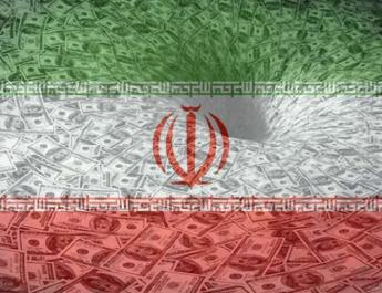 ifmat - Iran is lying about economic statistics