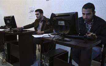ifmat - Iran-linked hackers pose as journalists in email scam