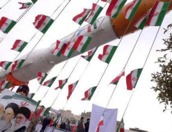 ifmat - Iran preparing to launch satellite