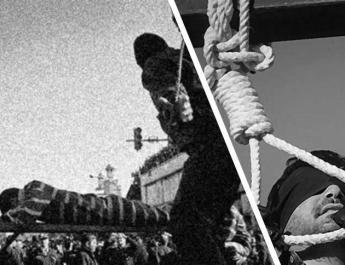 ifmat - Iranian extremism