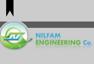 ifmat - Nilfam Engineering