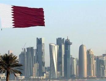 ifmat - Qatar seeks restoration of Iran influence in Sudan