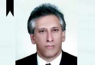 ifmat - Sadr