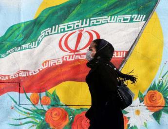 ifmat - 5000 reported dead of coronavirus in Iran