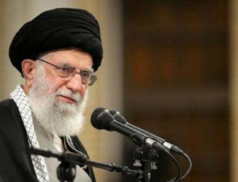 ifmat - America offered help to Iran but the ayatollas refused