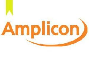 Amplicon Liveline