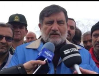 ifmat - Chief of crisis management in Iran quarantined due to coronavirus