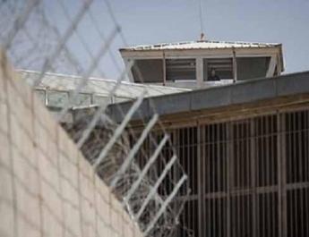 ifmat - Coronavirus crisis leads to riots in Iran prisons