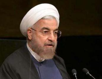 ifmat - Iran is going to try to sink Trump in 2020