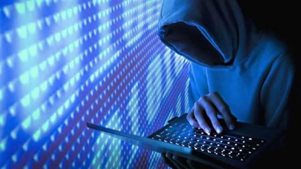 ifmat-Iran mullah regime uses cyberattacks for retaliation