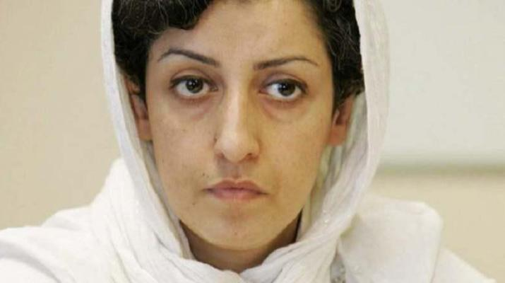 ifmat - Iran political prisoner threatened with death and sexual violence