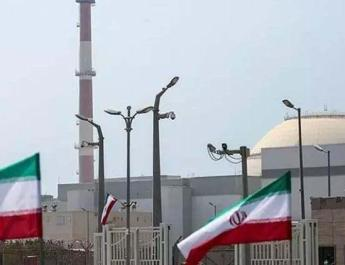 ifmat - Iranian officials plan to build nuclear bomb