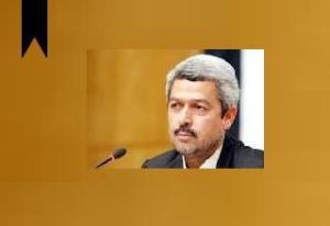 Mohammad Jalal Maab