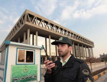 ifmat-Khamenei office makes billion dollar profits from Iran state TV