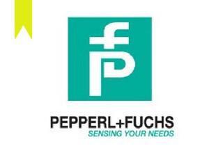 ifmat - Pepperl Fuchs