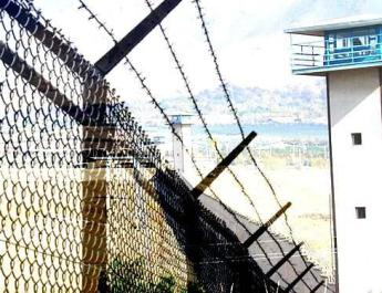 ifmat - Prisoners at risk of Coronavirus rebel in two prisons in Lorestan