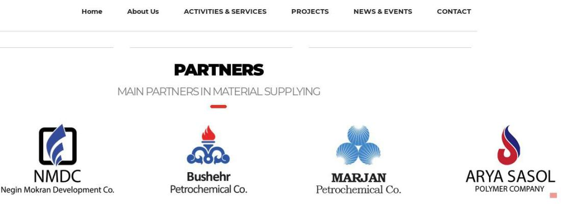 ifmat - SPI Partners