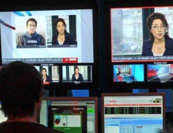 ifmat - UN experts demand Iran ceases harassing BBC Persian staff