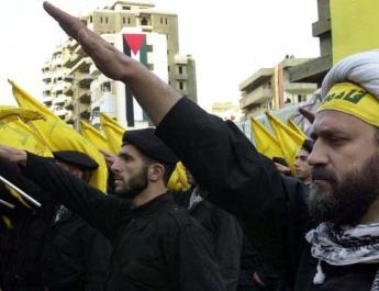 ifmat - Venezuela is harboring Hezbollah extremists