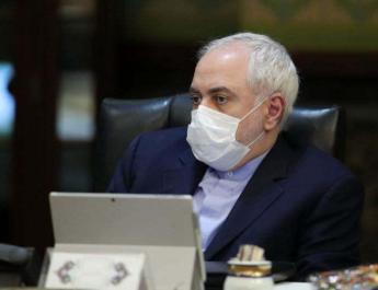 ifmat-ifmat-Iran refuses to release Christian prisoners amid coronavirus outbreak while EU sends millions in aid