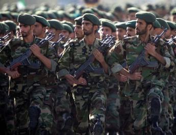 Iran is ramping up threats to US in Iraq
