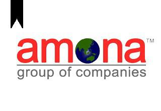 ifmat - Amona