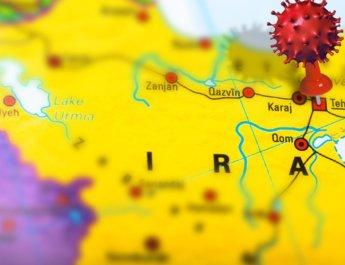 ifmat-Coronavirus crisis exposes dire economic conditions in Iran