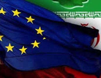 ifmat - EU renews Iran human rights sanctions for a year