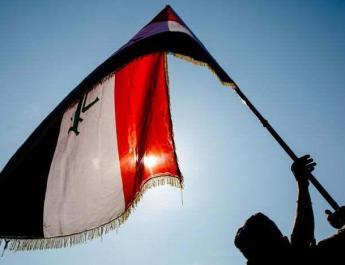 ifmat - Hezbollah power-broker Mohammad Kawtharani