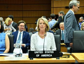 ifmat-IAEA urges Iran to cooperate