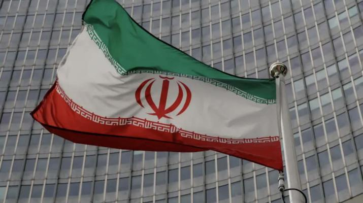 ifmat - Iran is the World chief trafficker in antisemitism says US monitor