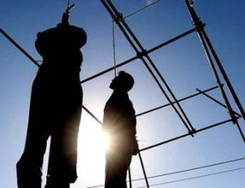 ifmat - Iran quickly hangs 11 more prisoners before Ramadan