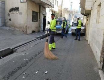 ifmat - Iran workers situation in coronavirus era