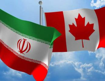 ifmat-Iranian regime does not respect the diplomacy language
