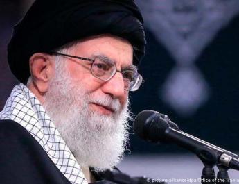 ifmat-Public anger increasing in Iran
