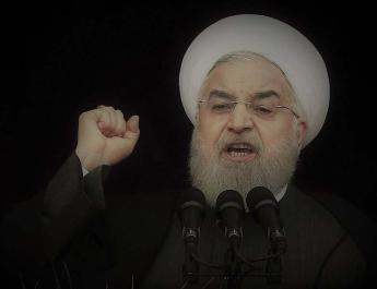 ifmat-Rouhani Lies About the Coronavirus in Iran