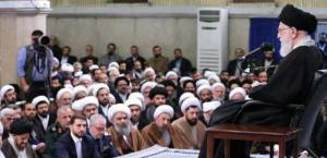 ifmat - Terrorism and the long arm of Iran Revolutionary Guards