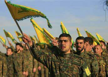ifmat - The Iranian regime needs US dollars to fund dozens and dozens of militias in Iraq
