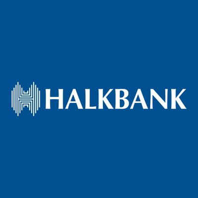 ifmat-US Indicts Turkish Halkbank for illegal transfer of billions of dollars to Iran