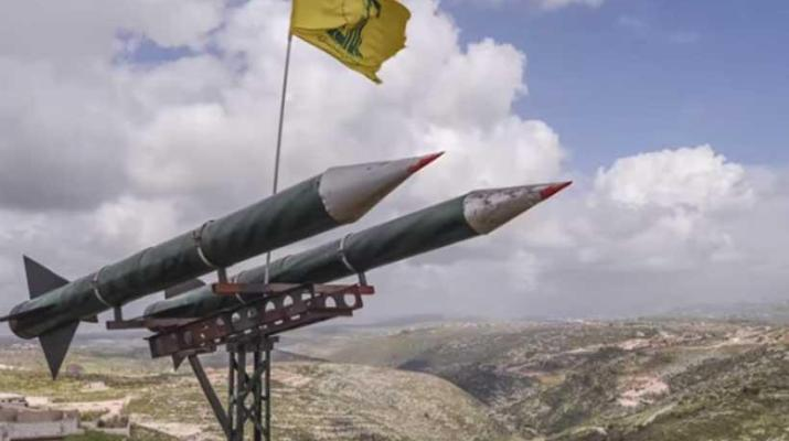 ifmat - Why is Iran bragging about replicating an Israeli missile
