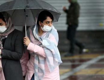 Iran nuclear and military efforts continue amid coronavirus