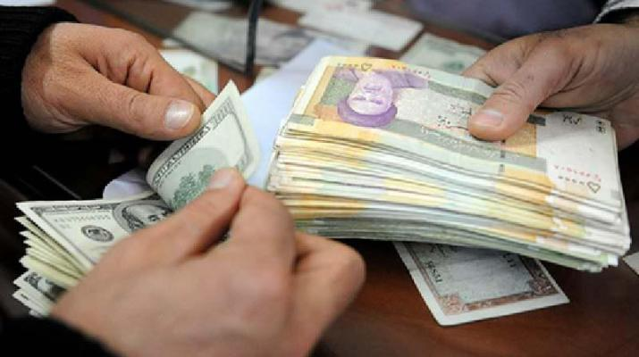 Iran regime made a bad decision to alter national Currency